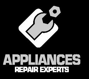 appliance repair mississauga