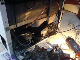Refrigerator Repair Mississauga