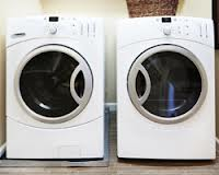 Washing Machine Repair Mississauga