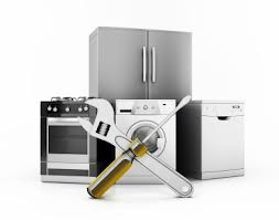 Appliances Service Mississauga