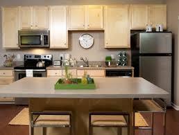 Kitchen Appliances Repair Mississauga