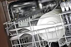 Dishwasher Technician Mississauga